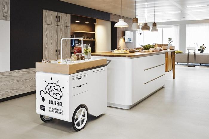 ovg-office-design-1