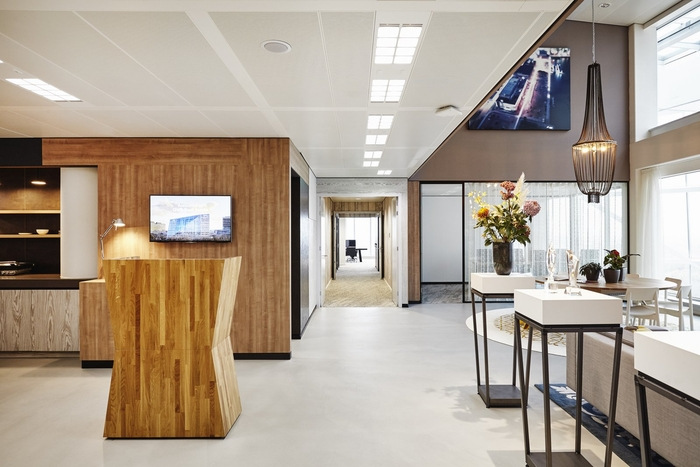 ovg-office-design-5