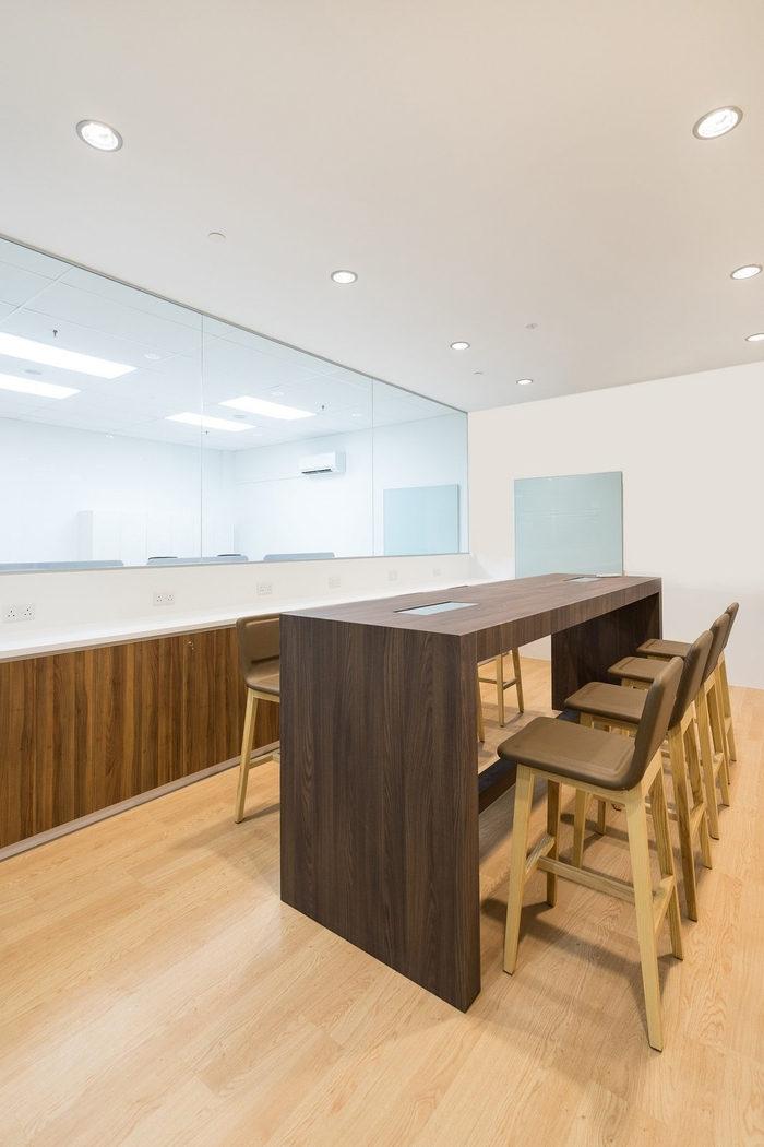 precicion-office-design-14