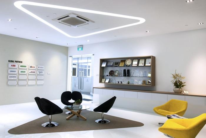 precicion-office-design-2