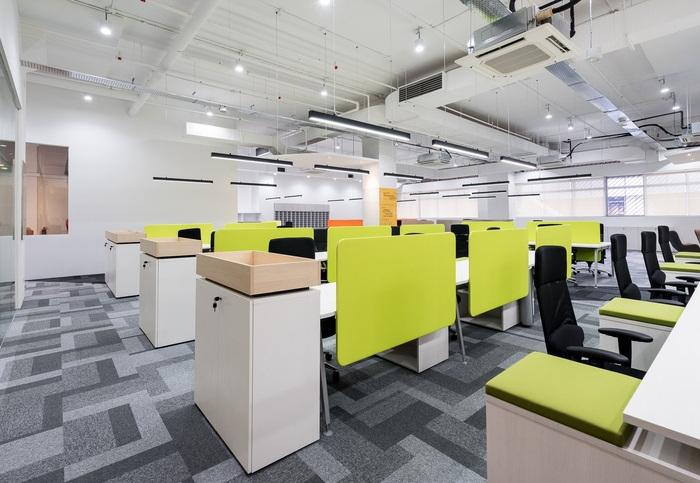 precicion-office-design-8
