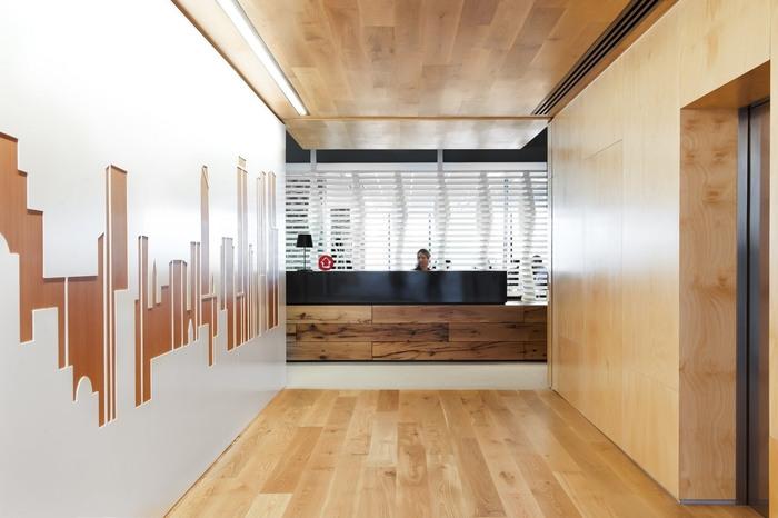 rea-group-office-design-1