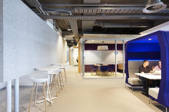rea-group-office-design-12