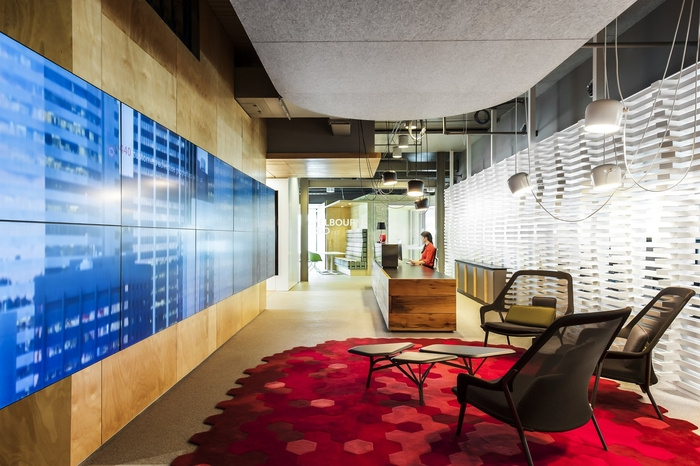 rea-group-office-design-2