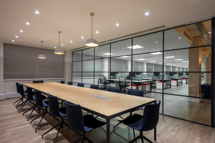 simpson-carpenter-office-design-6