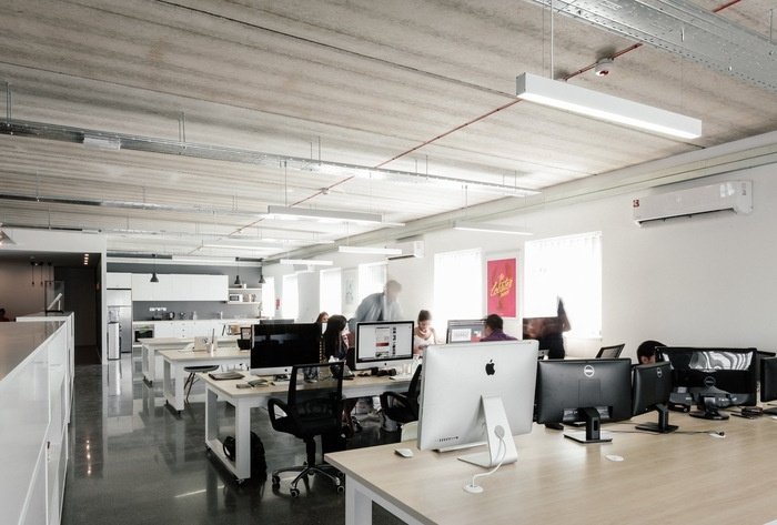stevesco-office-design-8