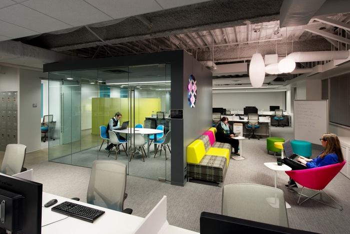 summit-consulting-office-design-3