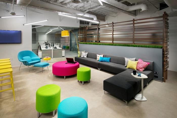 summit-consulting-office-design-4