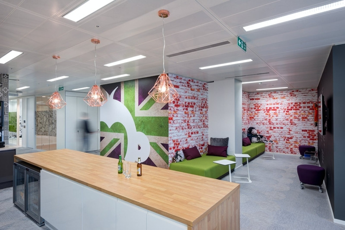 surveymonkey-office-design-5