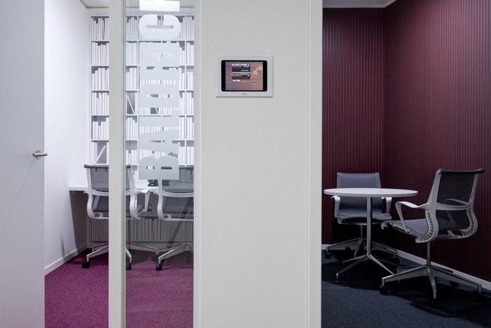surveymonkey-office-design-7