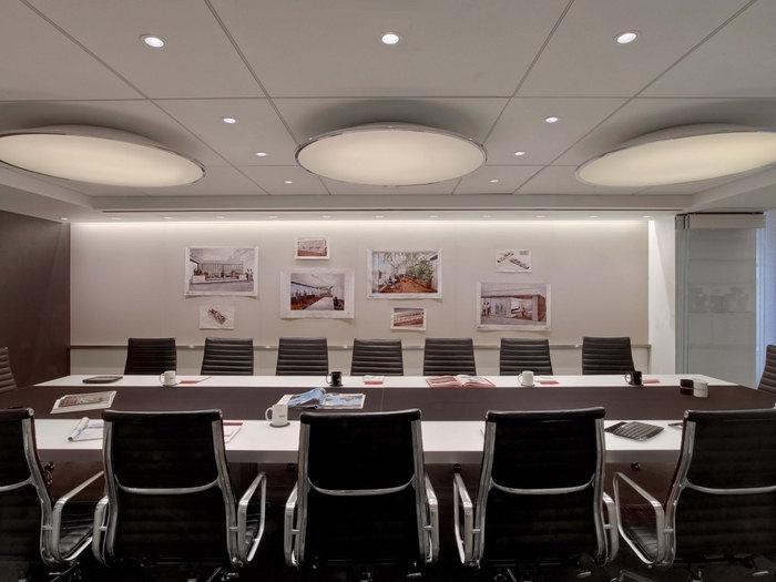 tpg-architecture-office-design-13