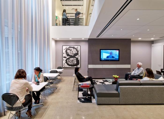tpg-architecture-office-design-15