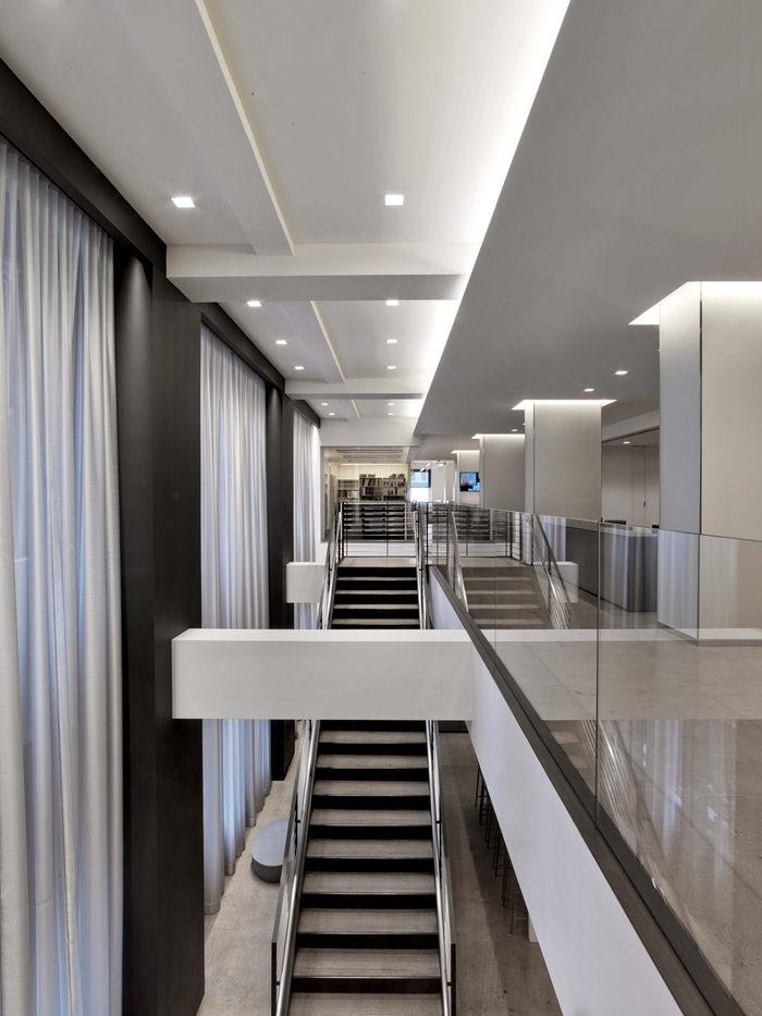 tpg-architecture-office-design-3