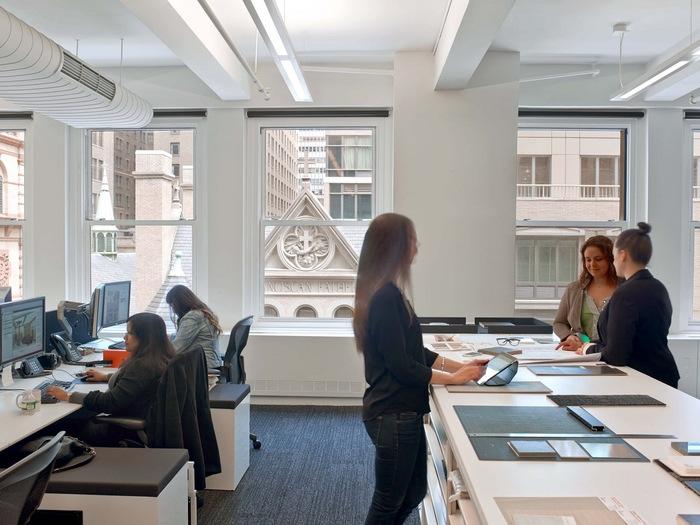 tpg-architecture-office-design-6