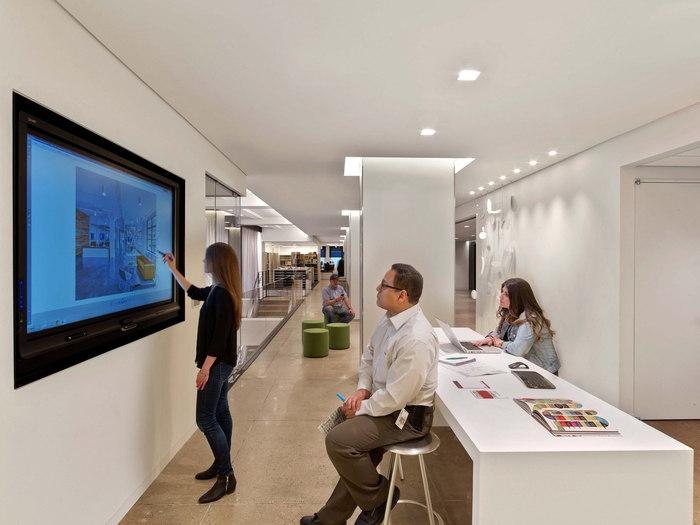 tpg-architecture-office-design-7