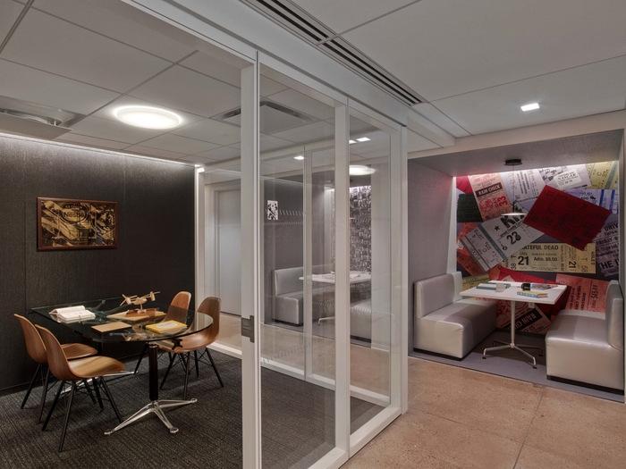 tpg-architecture-office-design-9