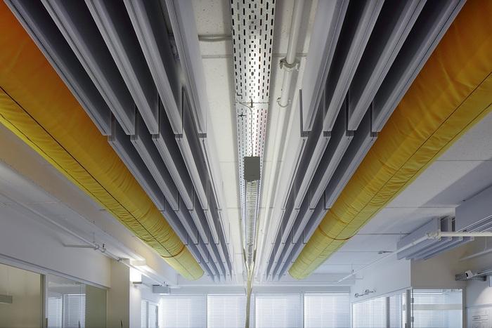 uxpert-office-design-10