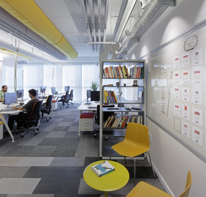 uxpert-office-design-11