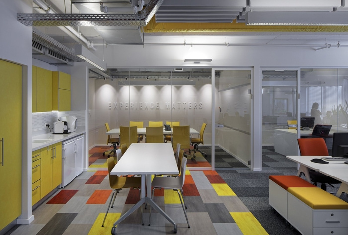 uxpert-office-design-3