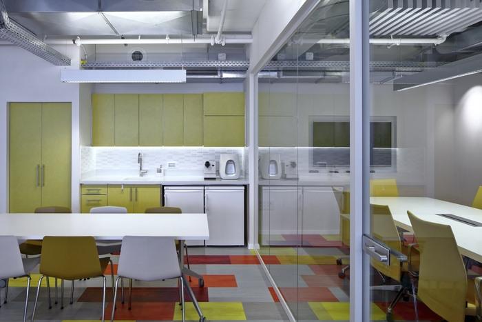 uxpert-office-design-4