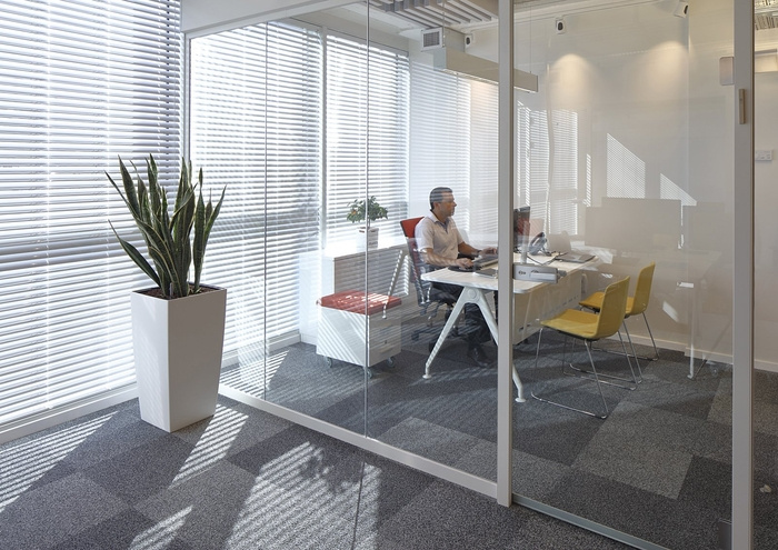 uxpert-office-design-6