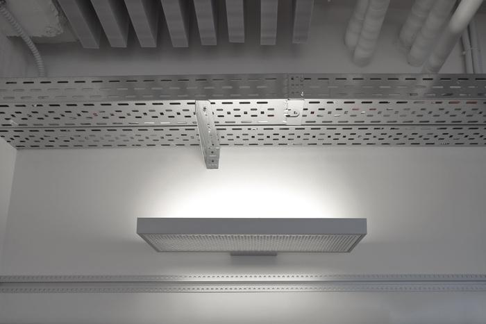 uxpert-office-design-9