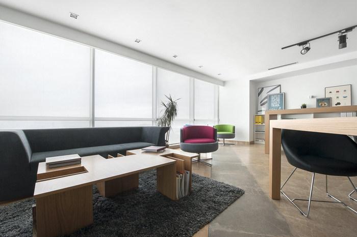 vogue-design-office-design-1