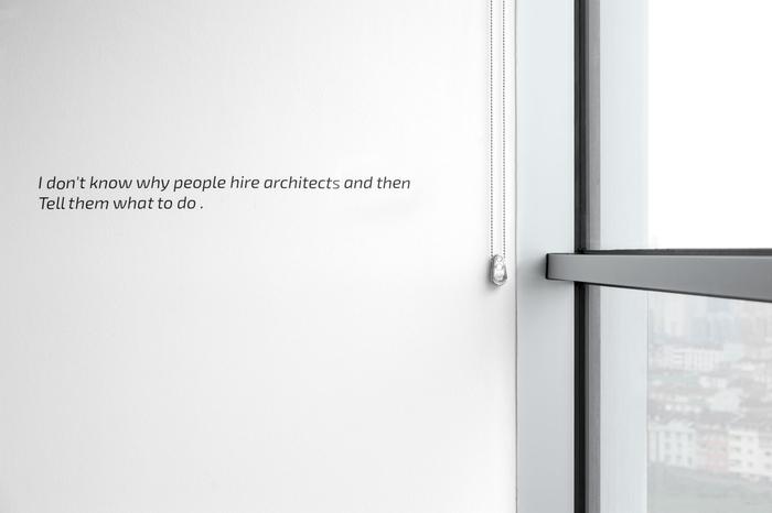 vogue-design-office-design-5
