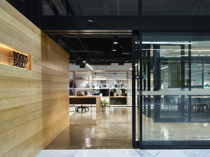 woods-bagot-brisbane-office-design-4