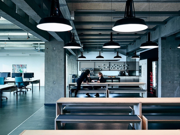 zalando-tech-hub-office-design-4