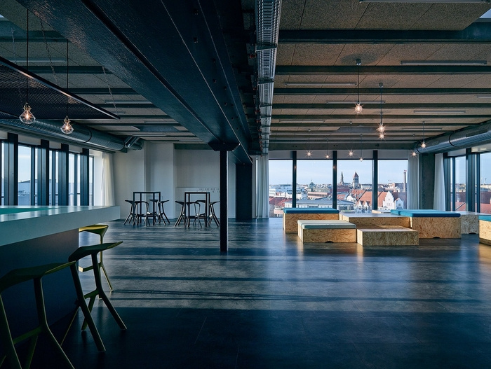 zalando-tech-hub-office-design-7