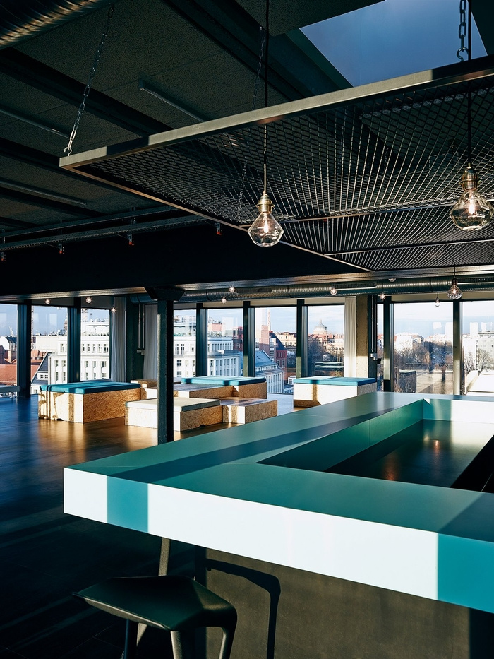 zalando-tech-hub-office-design-8