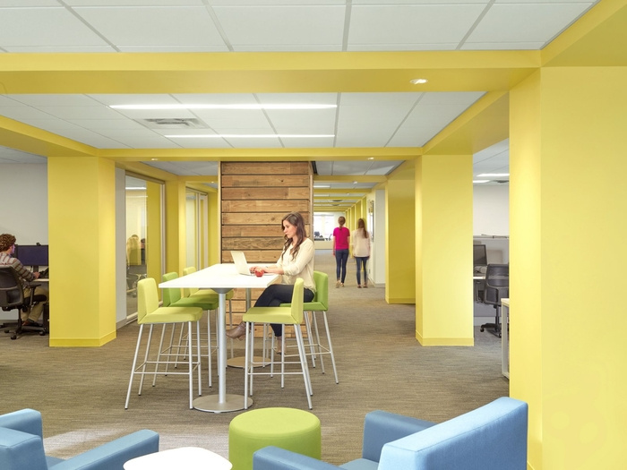 2020-research-office-design-1