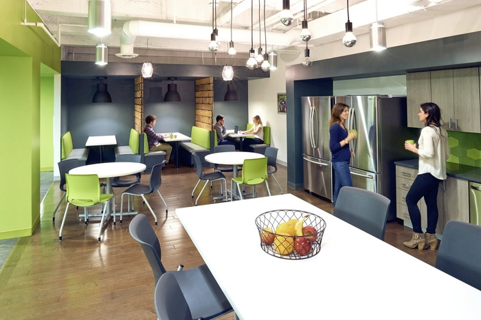 2020-research-office-design-2