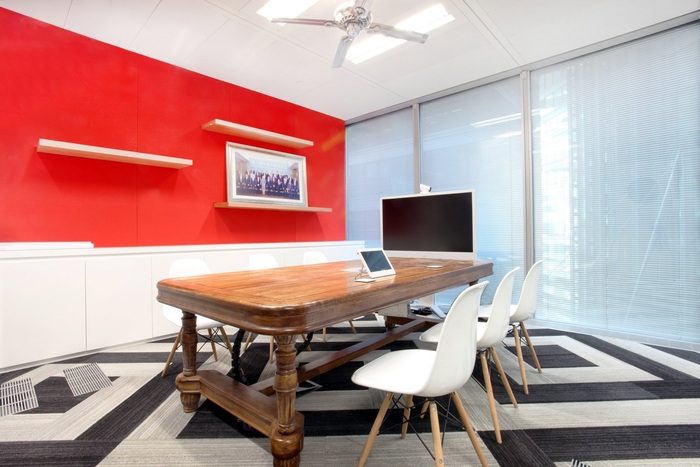 airbnb-beijing-office-design-7