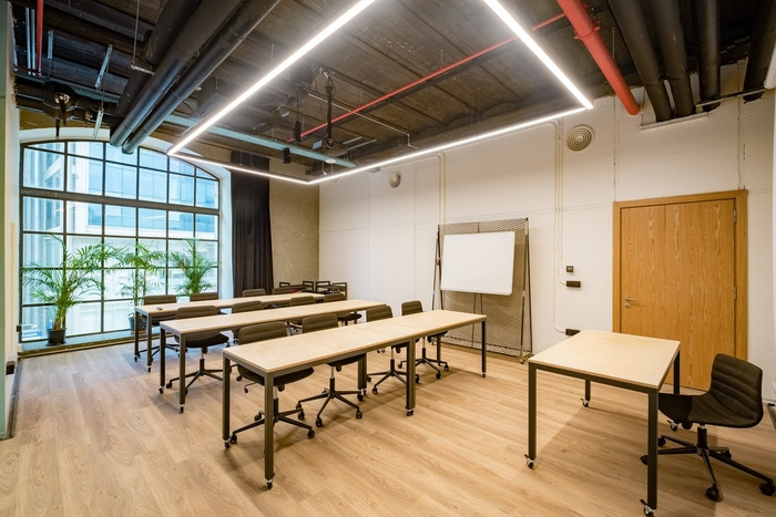 atolye-labs-istanbul-office-design-13