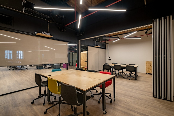 atolye-labs-istanbul-office-design-16