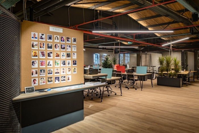 atolye-labs-istanbul-office-design-4