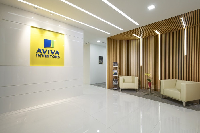 aviva-investors-office-design-1