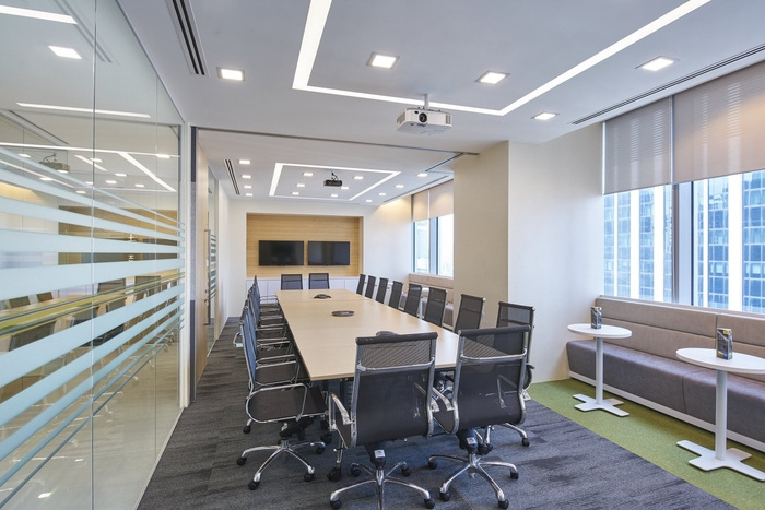 aviva-investors-office-design-5