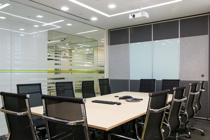 aviva-investors-office-design-7