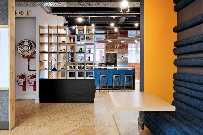 barclays-office-design-11