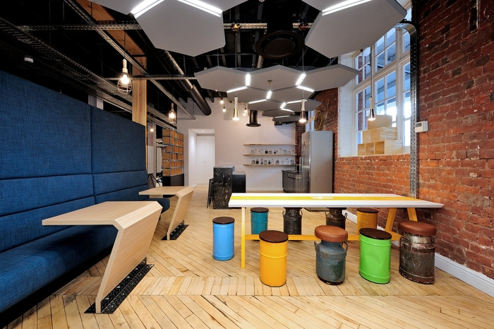 barclays-office-design-2