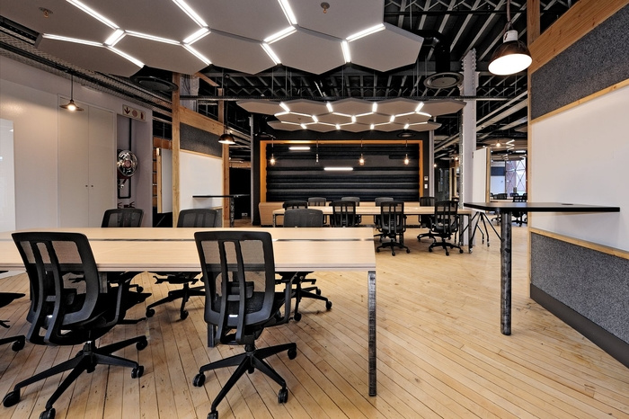 barclays-office-design-3