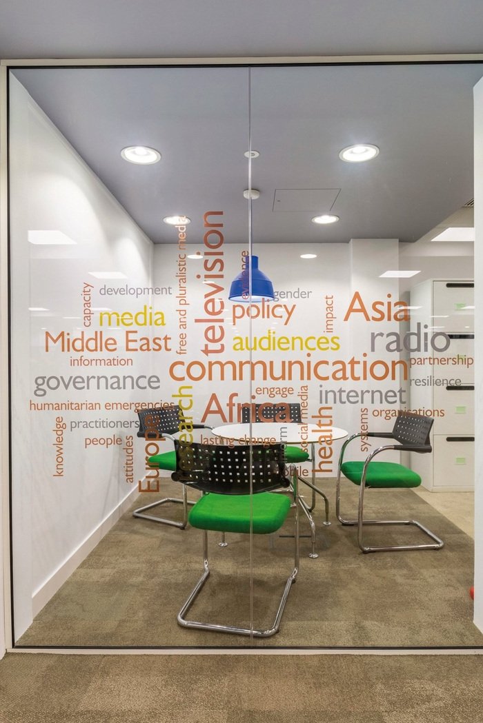 bbc-media-office-design-3