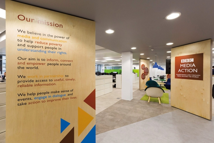 bbc-media-office-design-8