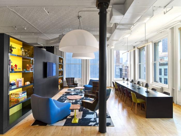 bgb-office-design-10