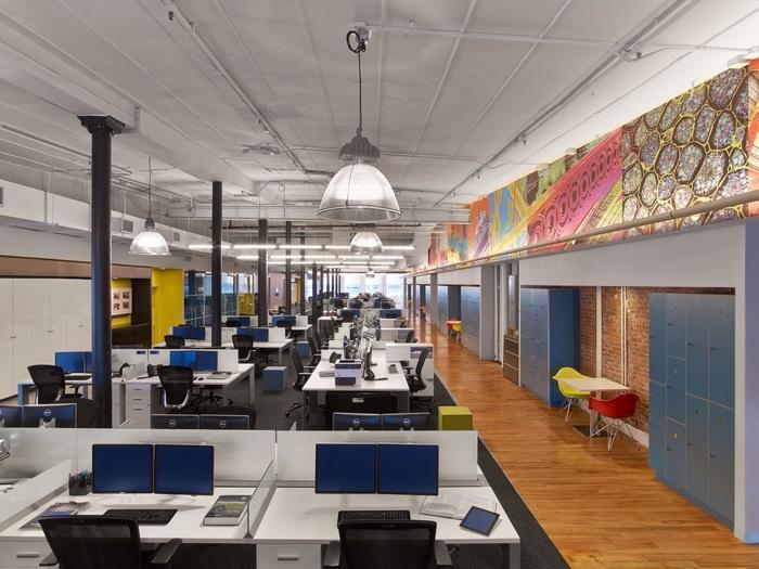 bgb-office-design-5