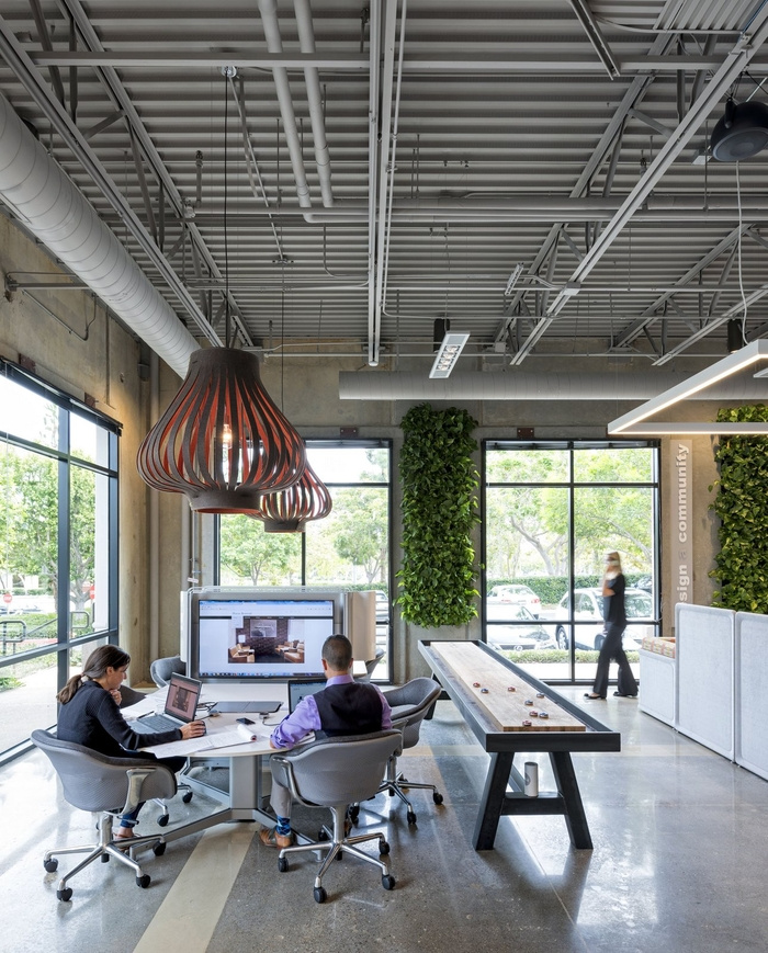 bkm-office-design-12