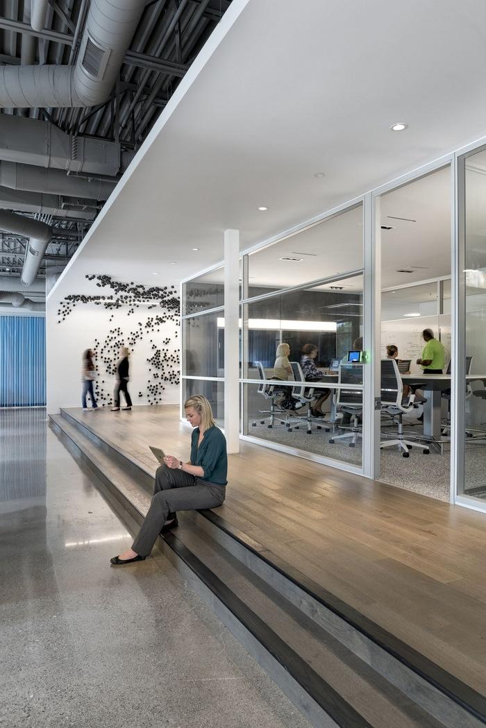 bkm-office-design-2